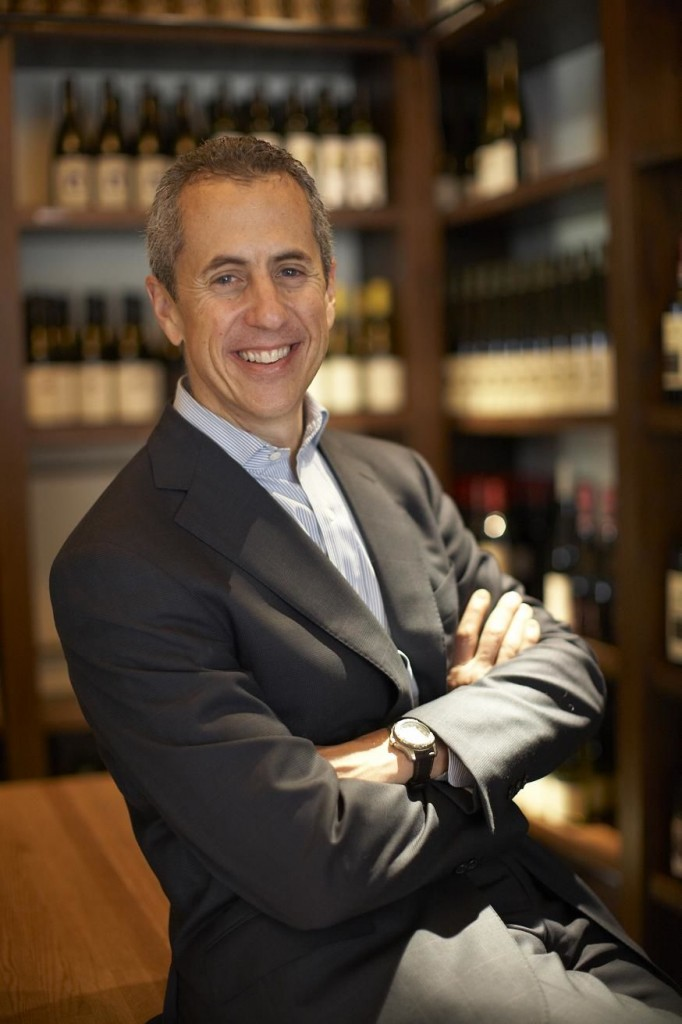Danny-Meyer-with-Wine1